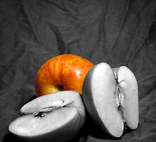 apples by Argentum