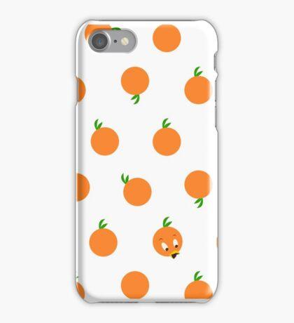 Spot the Bird iPhone Case/Skin