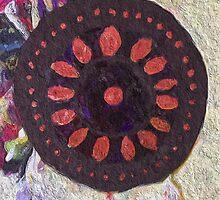 Circular Motion by angelabrisbane