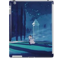 So This is Love iPad Case/Skin