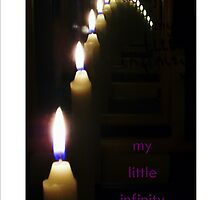 My Little Infinity by Ribbon