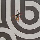 Wasp 2# by chelsgus