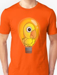 Bright Idea T-Shirt