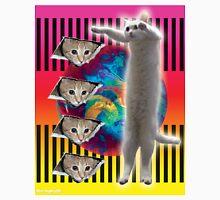 ELDER CATS OF THE INTERNET Unisex T-Shirt