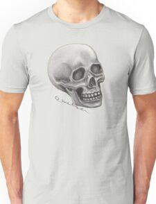 Sketch Tee Unisex T-Shirt