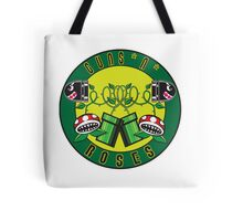 Appetite for Destruction Tote Bag