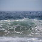 Splish splash by MarthaBurns