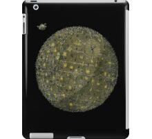 Dance Gavin Dance DS Spaceship iPad Case/Skin