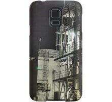 Factory setting Samsung Galaxy Case/Skin