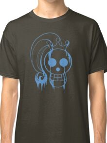 Nefertari Vivi  Classic T-Shirt