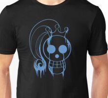 Nefertari Vivi  Unisex T-Shirt