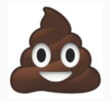 Poop You T-Shirt