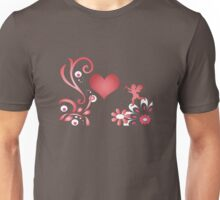 cupid for Valentines day Unisex T-Shirt