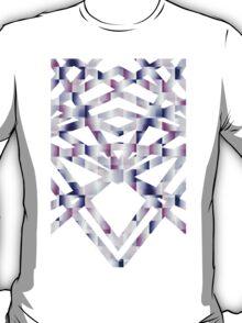 lightness T-Shirt