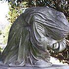 Marble Mourning by Ilene Clayton