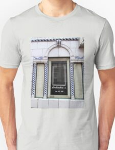 Columbia I NOW T-Shirt