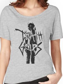Death Grips | MC Ride  Women's Relaxed Fit T-Shirt