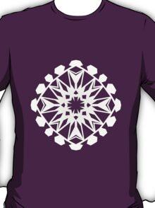 Winter Flake X T-Shirt