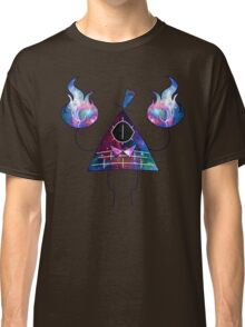 Reality is an illusion! Classic T-Shirt
