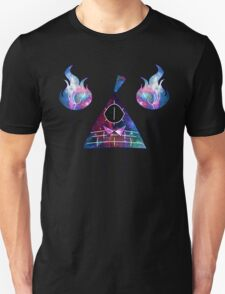 Reality is an illusion! T-Shirt
