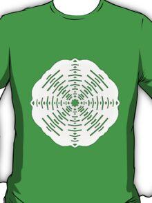 Winter Flake III T-Shirt