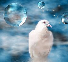 Freebird by Angi Baker