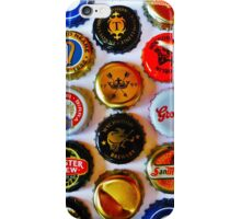 A collection iPhone Case/Skin