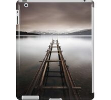 Loch Lomond iPad Case/Skin