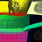 emblem c. by skukanu