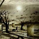 Paraje by Daniela M. Casalla