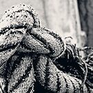 rope by 13photography