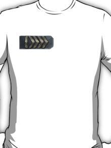 Silver Elite / remake T-Shirt