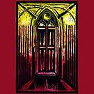 window (colour) by ffarff
