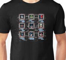 Megabat Origins Unisex T-Shirt