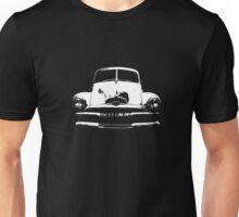 1952 Holden FJ Unisex T-Shirt