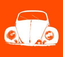 1967 VW Beetle Kids Clothes