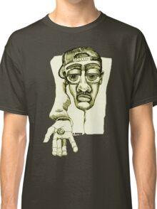 Please Classic T-Shirt