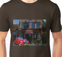 Moody, Alabama USA Unisex T-Shirt