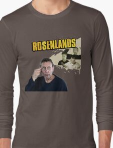 Rosenlands Long Sleeve T-Shirt