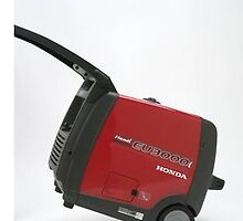 Honda Generator For Sale Dallas by Vmsalesaccessor