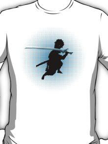 Yasuo - League Of Legends T-Shirt