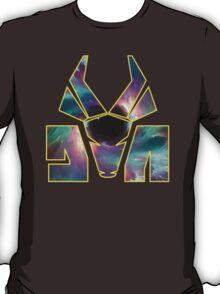 Die antwoord nebulose T-Shirt