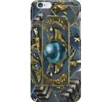 Rankmash The global elite iPhone Case/Skin