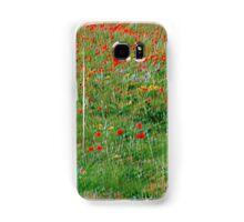 C'on Vincent Samsung Galaxy Case/Skin