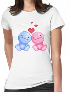 Nohohon in love T-Shirt