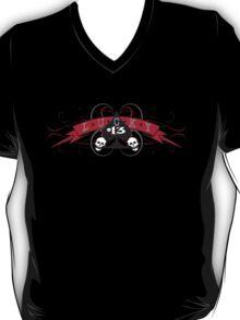 Lucky 13 T-Shirt