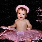 Happy Valentines Day by photomama4