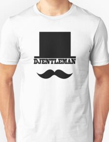 Djentleman T-Shirt
