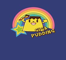 Giga Pudding Unisex T-Shirt