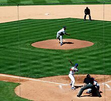 3-2 pitch by Mike Shin